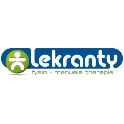Lekranty
