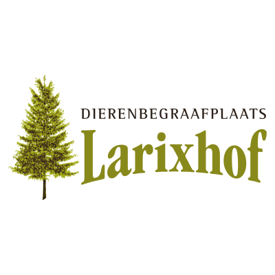 Larixhof