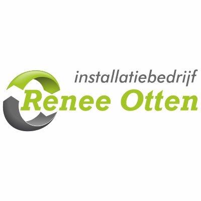 ReneeOtten