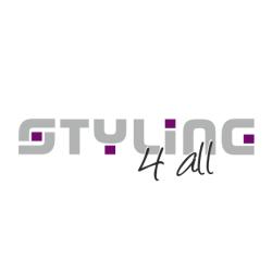 logo concept 7