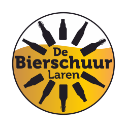 Bierschuur1