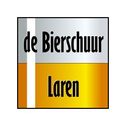Bierschuur4