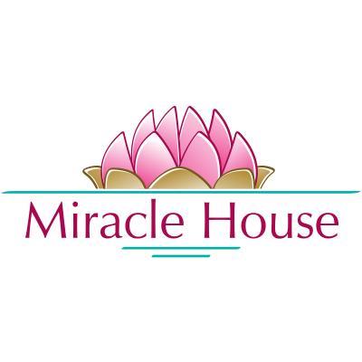 MH-logoconcept1
