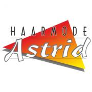 logo ontwerp, advertenties