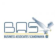 logo design, visitekaartjes