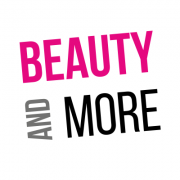 Beauty And More, Meppel