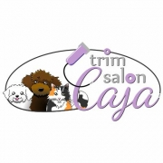 logo styling, afsprakenkaartjes, pand belettering