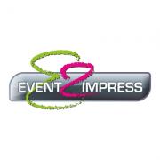 logo design voor visitekaartjes, briefpapier en folders