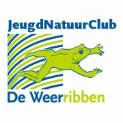 JNC De Weerribben, Blokzijl / Vollenhove