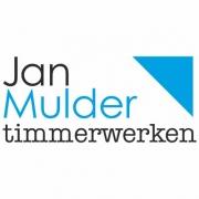 JanMulderTimmerwerken
