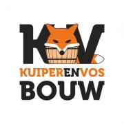 beeldmerk en logo ontwerp, huisstijl, busbelettering, website, spandoeken en reclameborden
