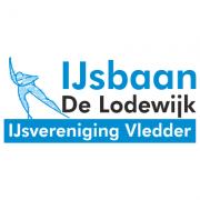 beeldmerk en logo ontwerp, naambord