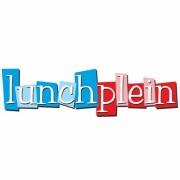 LunchPlein, Meppel / Steenwijk
