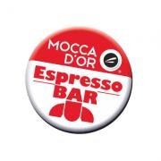 EspressoBAR, Meppel