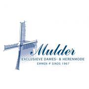 Mulder mode, Emmen
