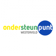 Kledingbank Westerveld, Dwingeloo