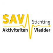 logo ontwerp voor flyers, affiches, spandoeken en straatborden