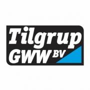 Tilgrup GWW, Wapse
