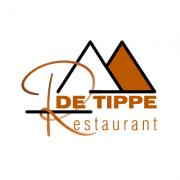 logo ontwerp, menukaarten, advertenties, flyers