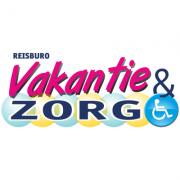 Reisburo Vakantie & Zorg, Havelte / Emmen