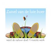beeldmerk en logo ontwerp voor visitekaartjes, etiketten, affiches en website