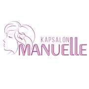logo concept design voor kapsalon